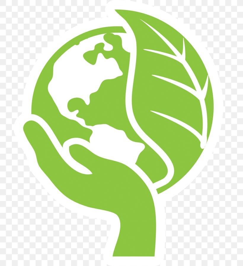 Environmental Science Natural Environment BrainPop Clip Art.