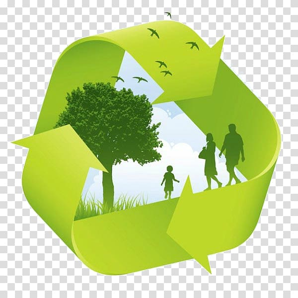 Natural environment Sustainability Environmental protection.