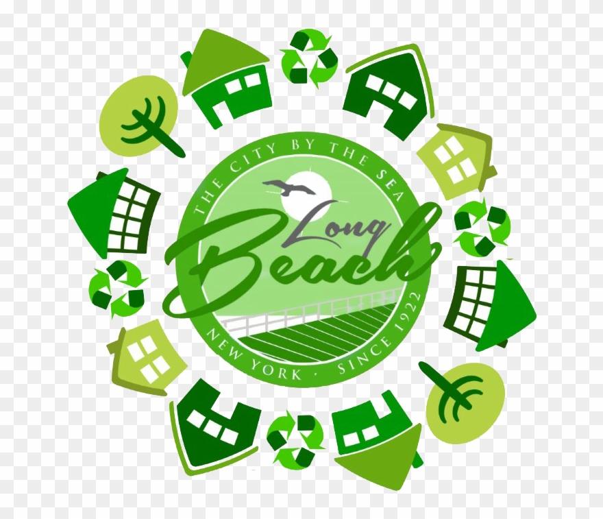 Environmental Sustainability.