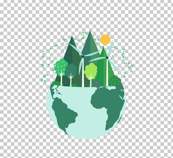 Earth Sustainability Environment Ecology PNG, Clipart.
