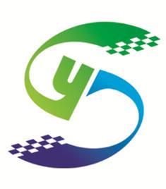 Qinhuangdao Yushun Environmental Technology Co., Ltd..