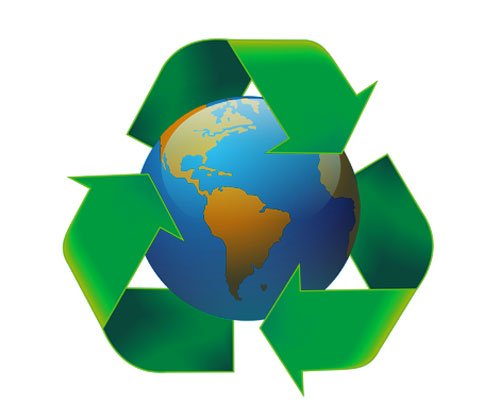 Environment clipart images.