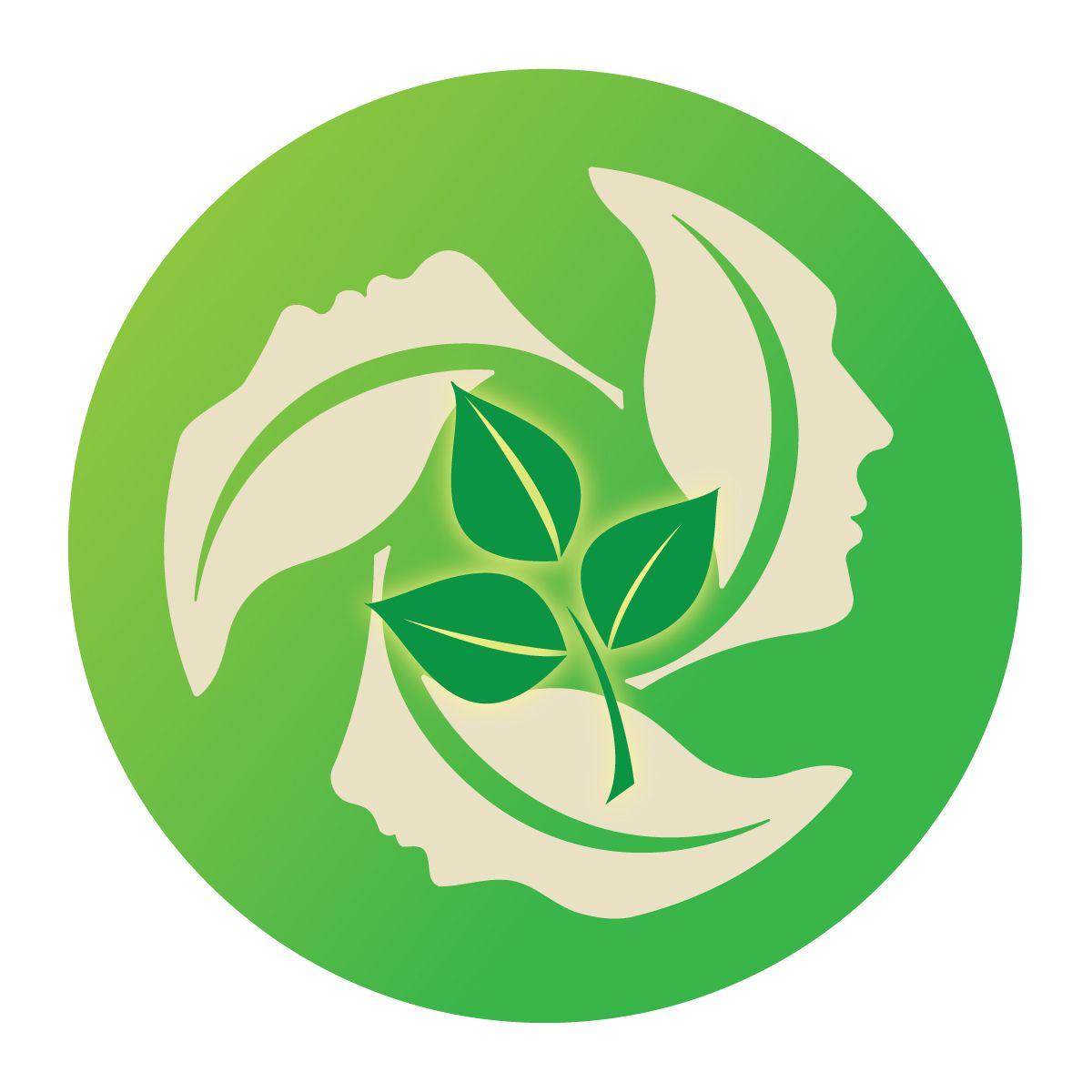 Environmentalist Logo.