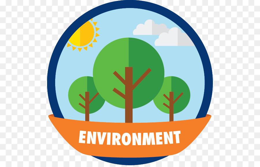 World Environment Day Logo.