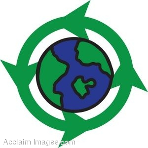 Environmentalist 20clipart.