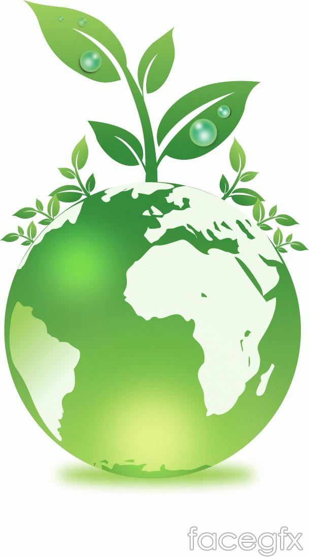 SA making strides in environmental protection.
