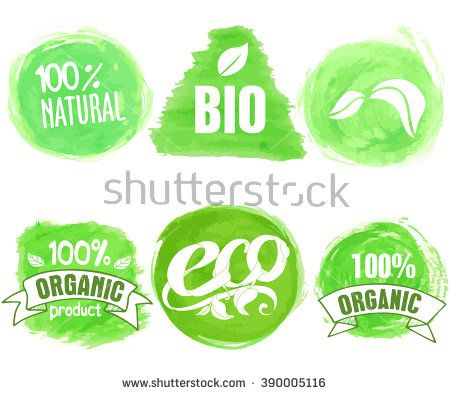 1000+ ideas about Eco Label on Pinterest.