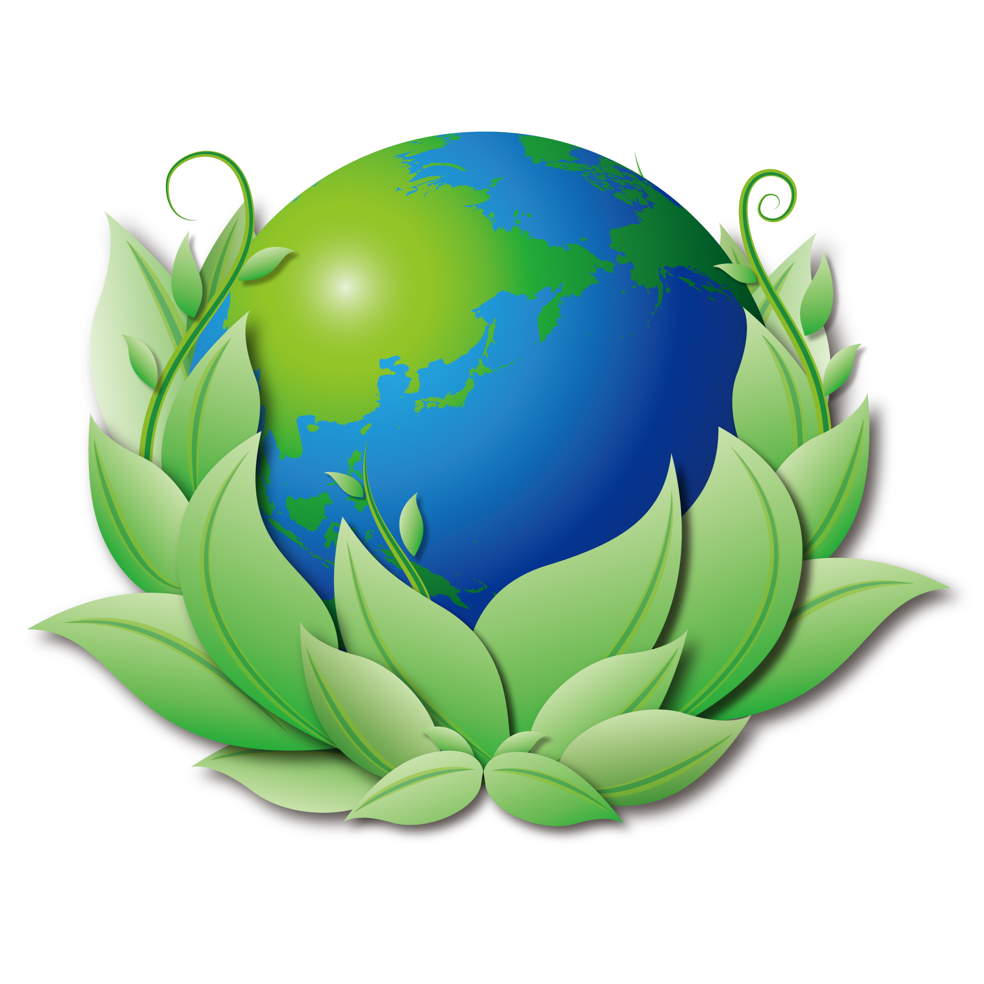 HOW TO MAKE YOUR CHILD ENVIRONMENTALLY AWARE AND FRIENDLY?.