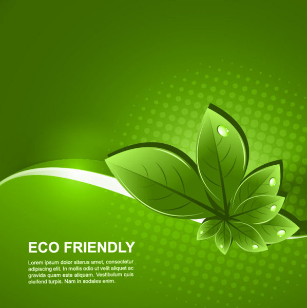Eco friendly clipart free vector download (4,205 Free vector) for.
