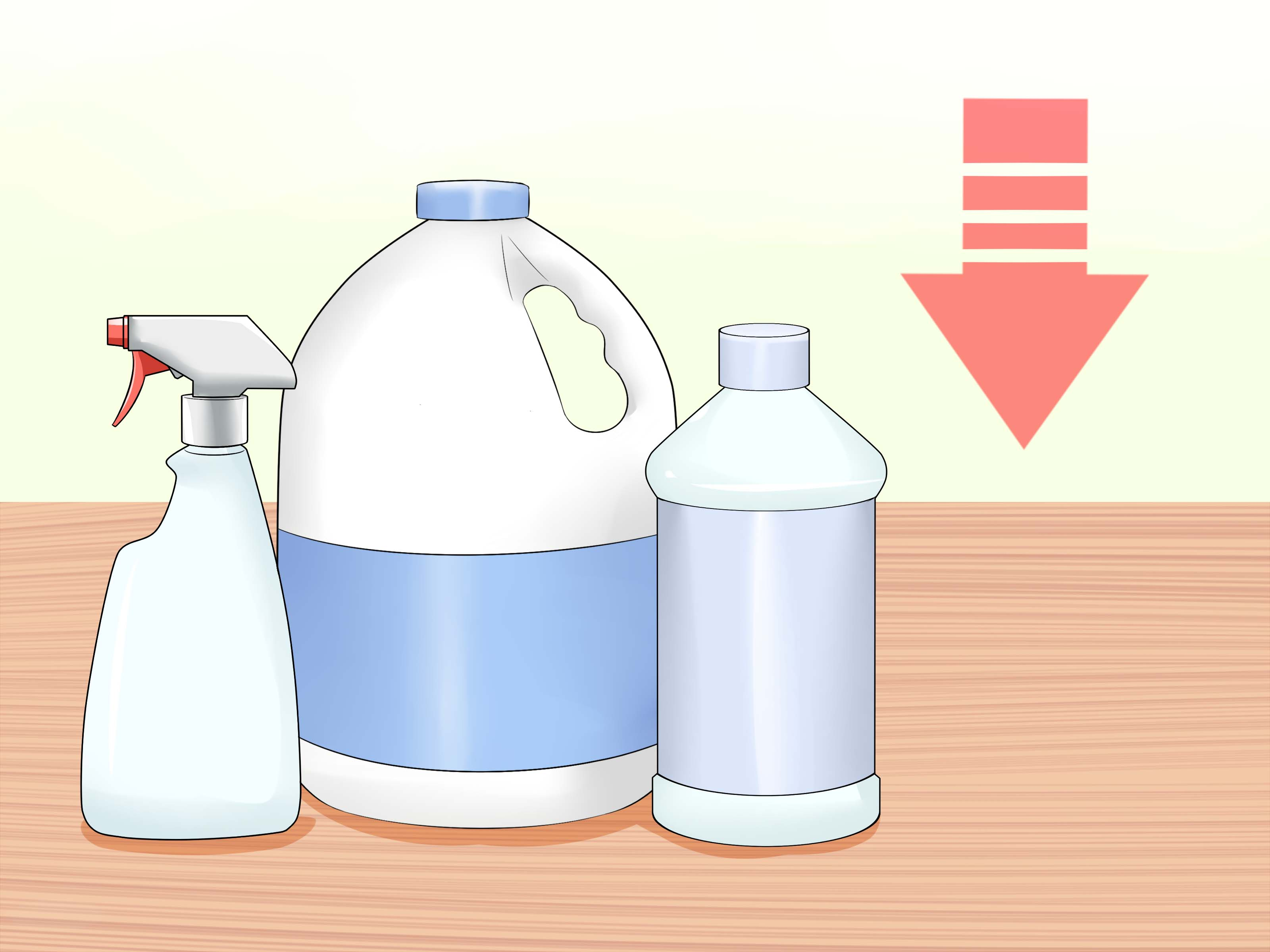 How to Look After Your Pet Rabbit in an Environmentally Friendly Way.