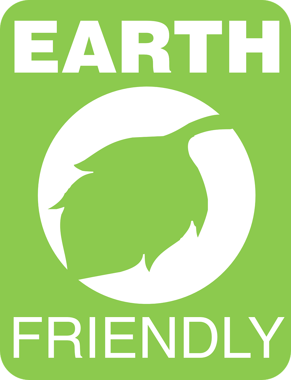 Eco Friendly & Green Business Archives.