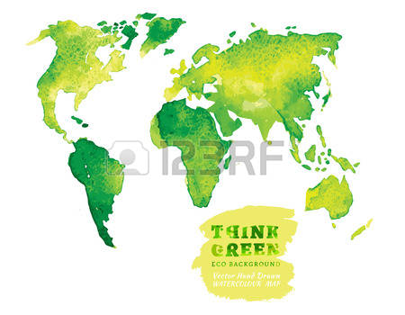 5,929 Environmentally Friendly Stock Vector Illustration And.