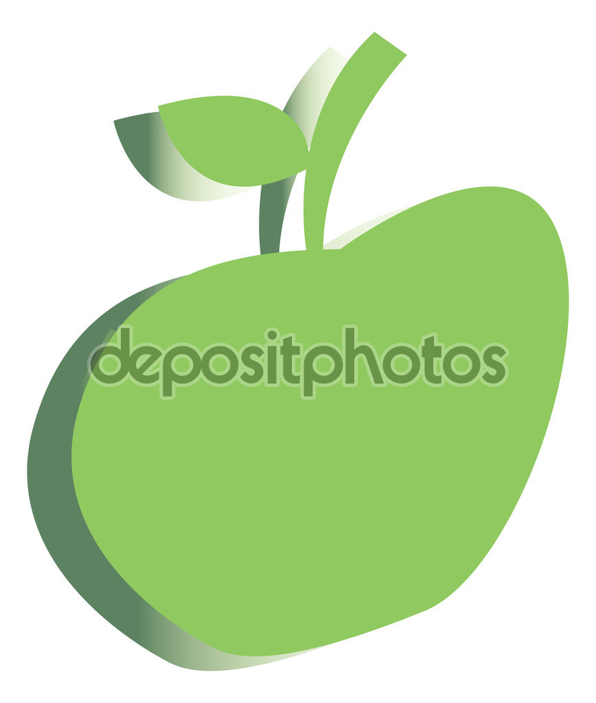 Environmentally friendly symbols — Stock Vector © kozzi2 #108928532.