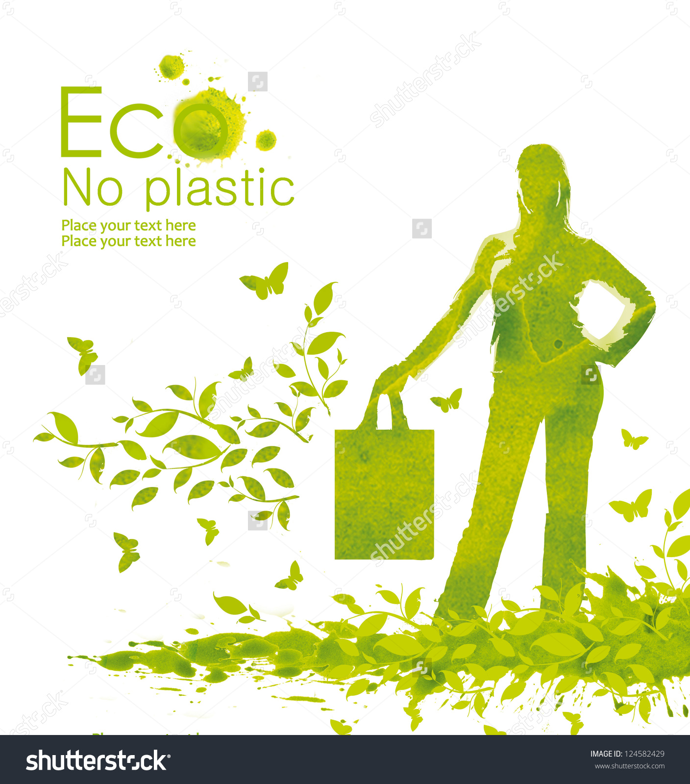 Environmentally sound clipart 20 free Cliparts | Download images on