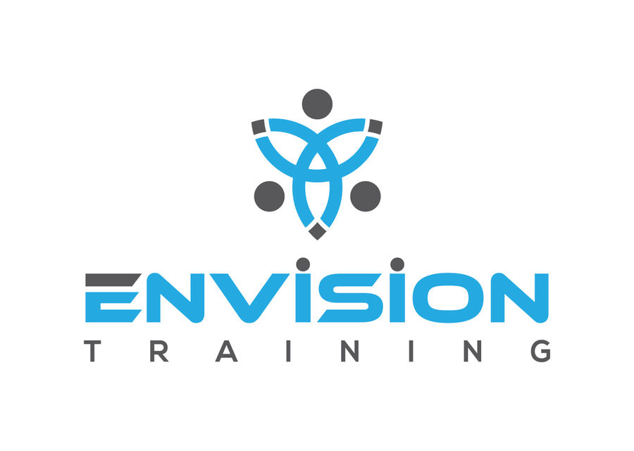 Entry #22 by mdashikurrahman5 for Envision Staff Training.