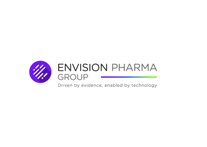 Envision Pharma Group relocates to support expansion.