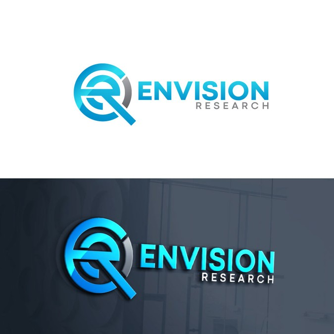 Envision Research.
