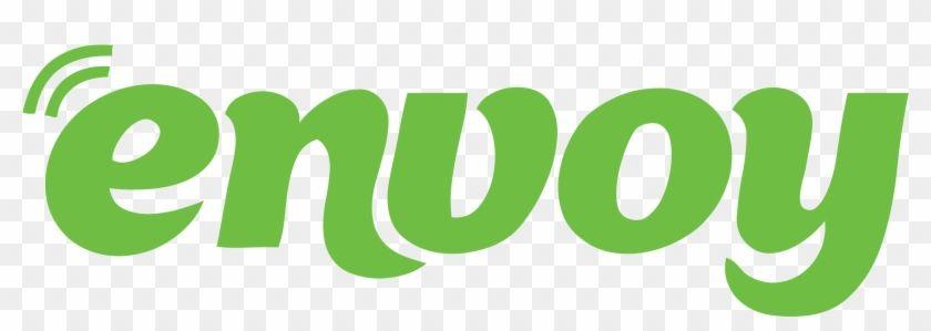 Envoy Logo.