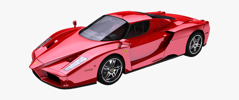 Mclaren Logo Clipart Ferrari.