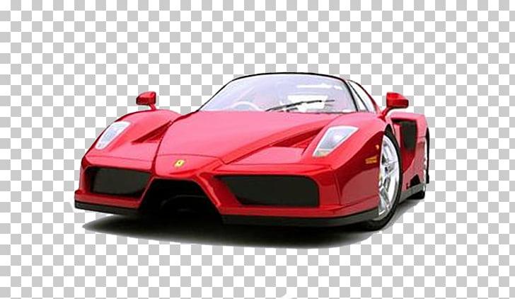 Enzo Ferrari Ferrari F50 Ferrari California Car, Museo Casa.