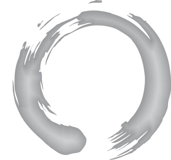 Silver17 Logo.