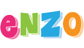 Enzo logo png 2 » PNG Image.