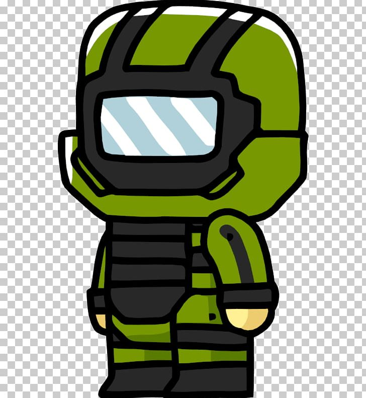 Bomb Disposal Explosive Ordnance Disposal Badge Bomb Suit PNG.