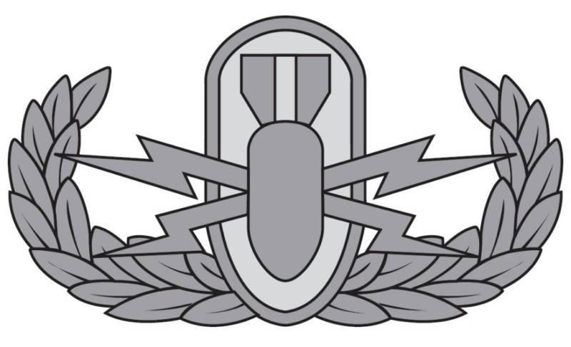 EOD Logo.