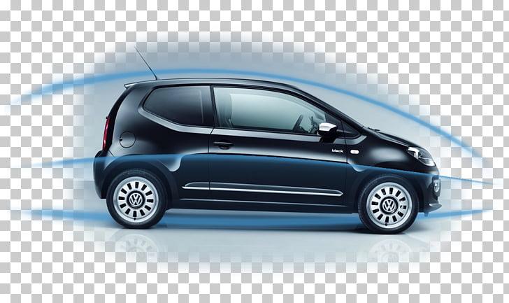 Volkswagen Up Car Hyundai Eon, volkswagen PNG clipart.