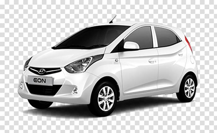 Hyundai Eon Car Hyundai Motor Company Hyundai i10, Hyundai.