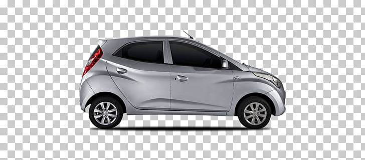 Alloy wheel Hyundai Eon City car, hyundai PNG clipart.