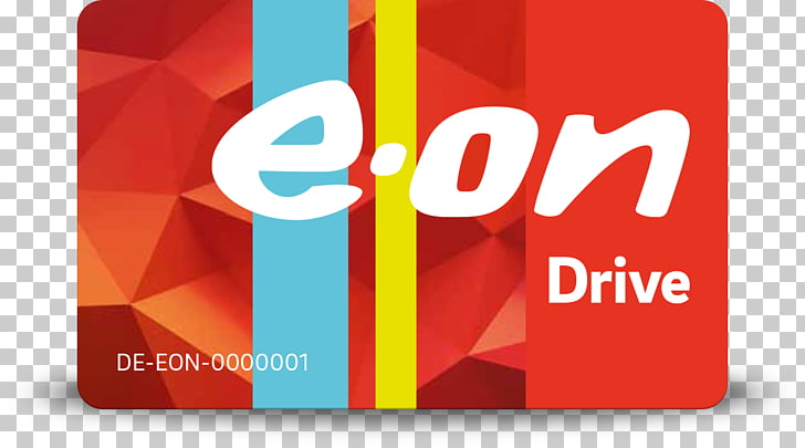 Hyundai Eon E.ON Logo, others PNG clipart.