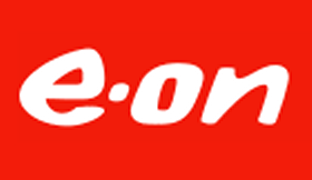 File:Eon.PNG.