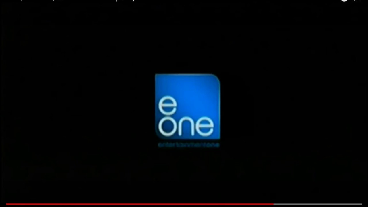 eOne Logo 2012 The Pals New.