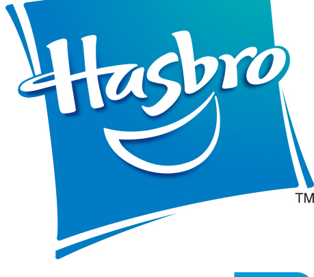 Hasbro to Purchase Entertainment One for $4 Billion Cash.