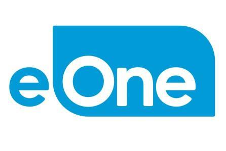 eOne Films International to close; up to 15 staff impacted.