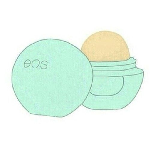 Eos clipart 20 free Cliparts.