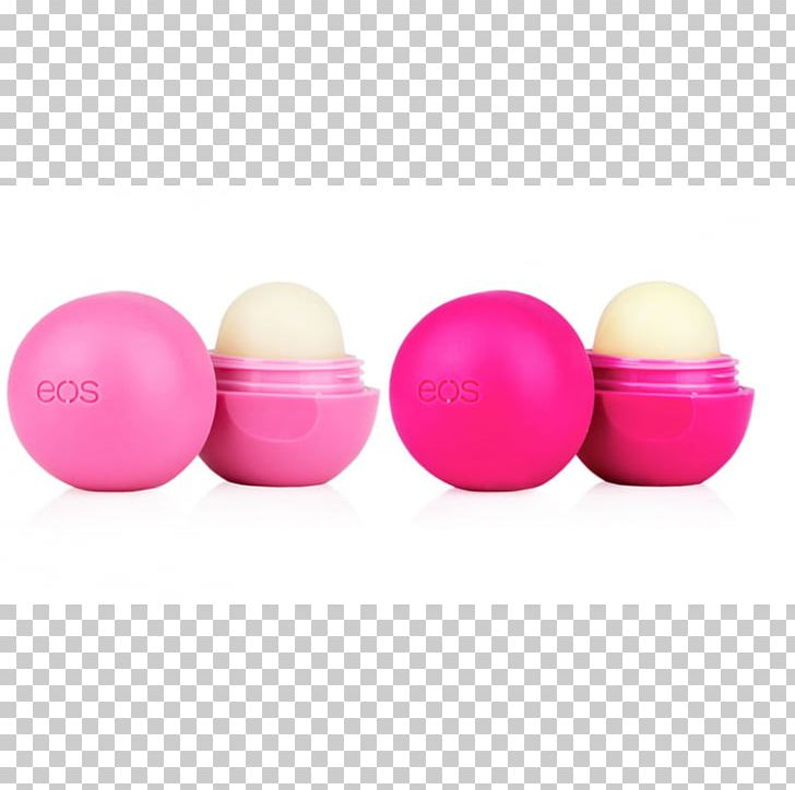 Plastic Magenta PNG, Clipart, 2 Pack, Art, Balm, Eos, Lip.