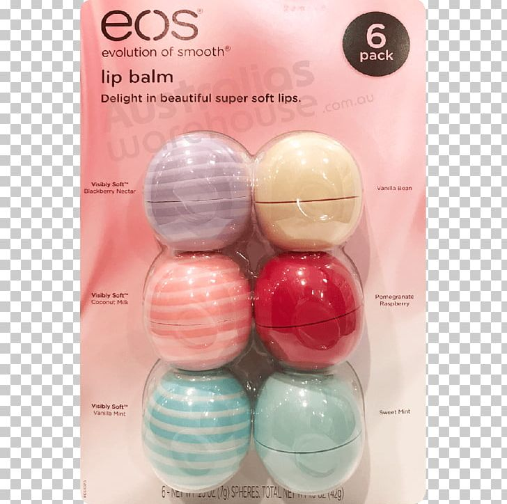Lip Balm Cosmetics Personal Care EOS.IO PNG, Clipart, Beauty.