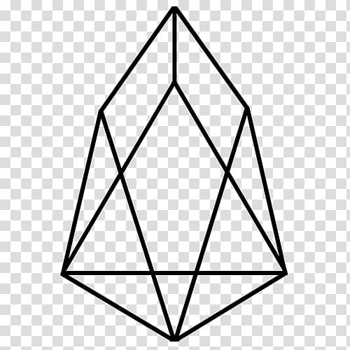 EOS.IO Cryptocurrency Blockchain Cardano Steemit, bitcoin.
