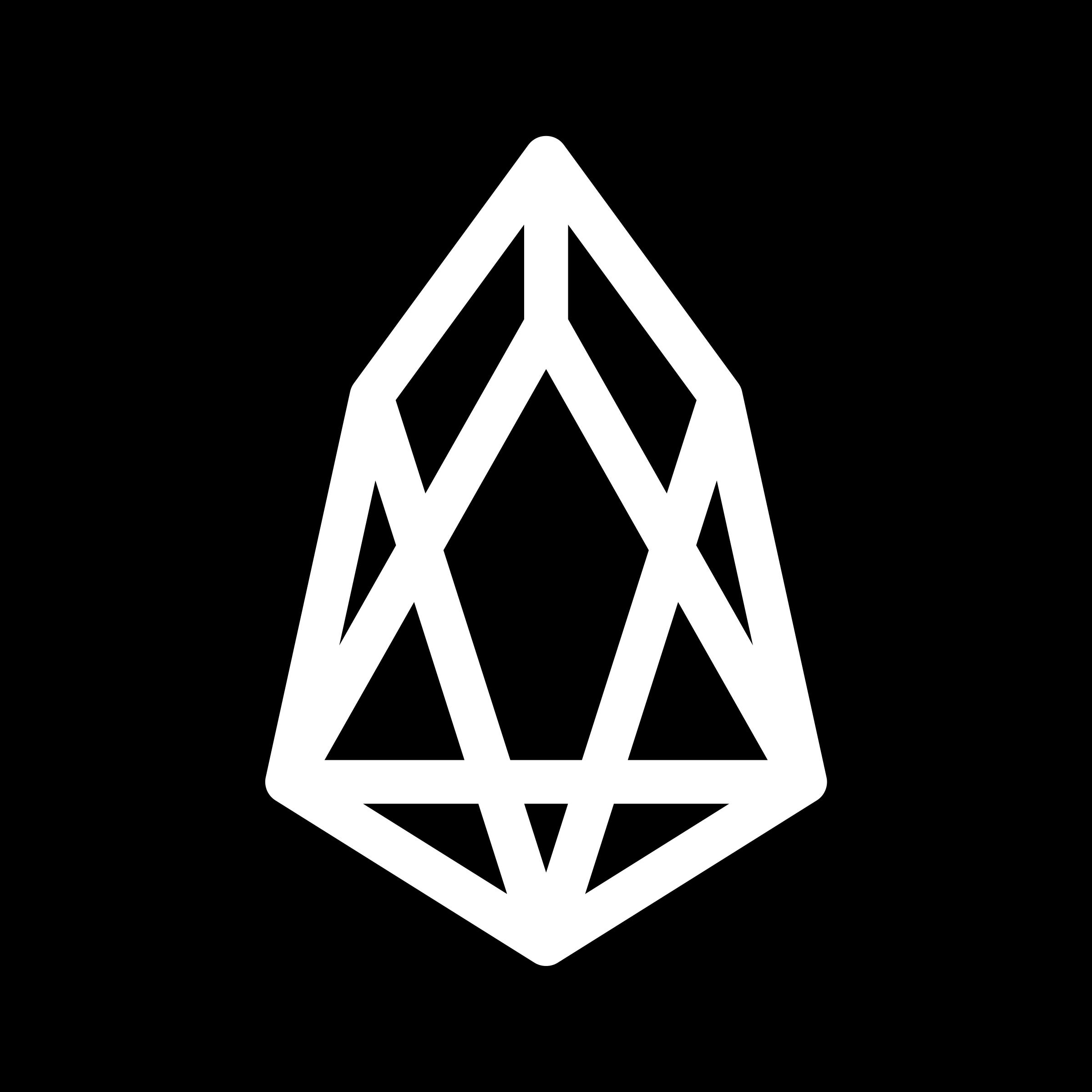 EOS Logo PNG Transpare #217466.