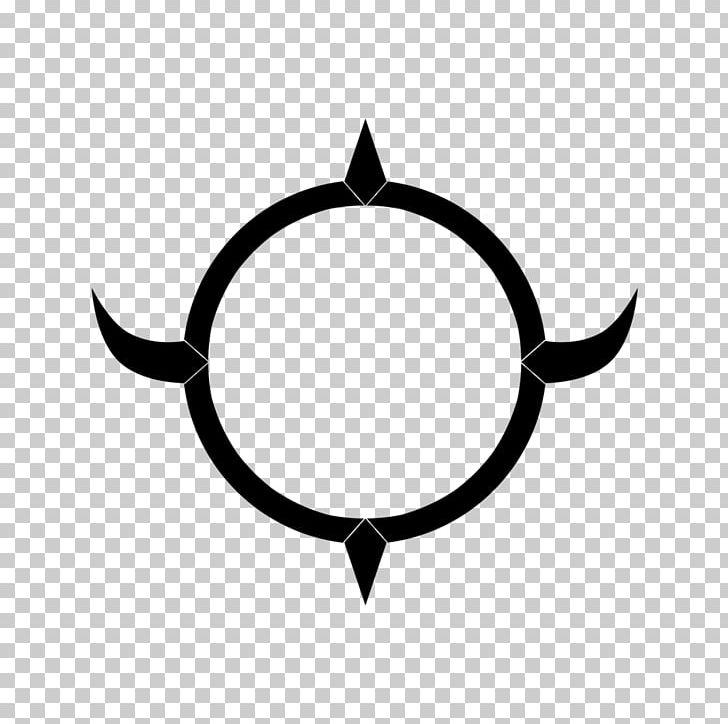 Symbol EOTech Logo PNG, Clipart, Advertising, Art, Artwork.