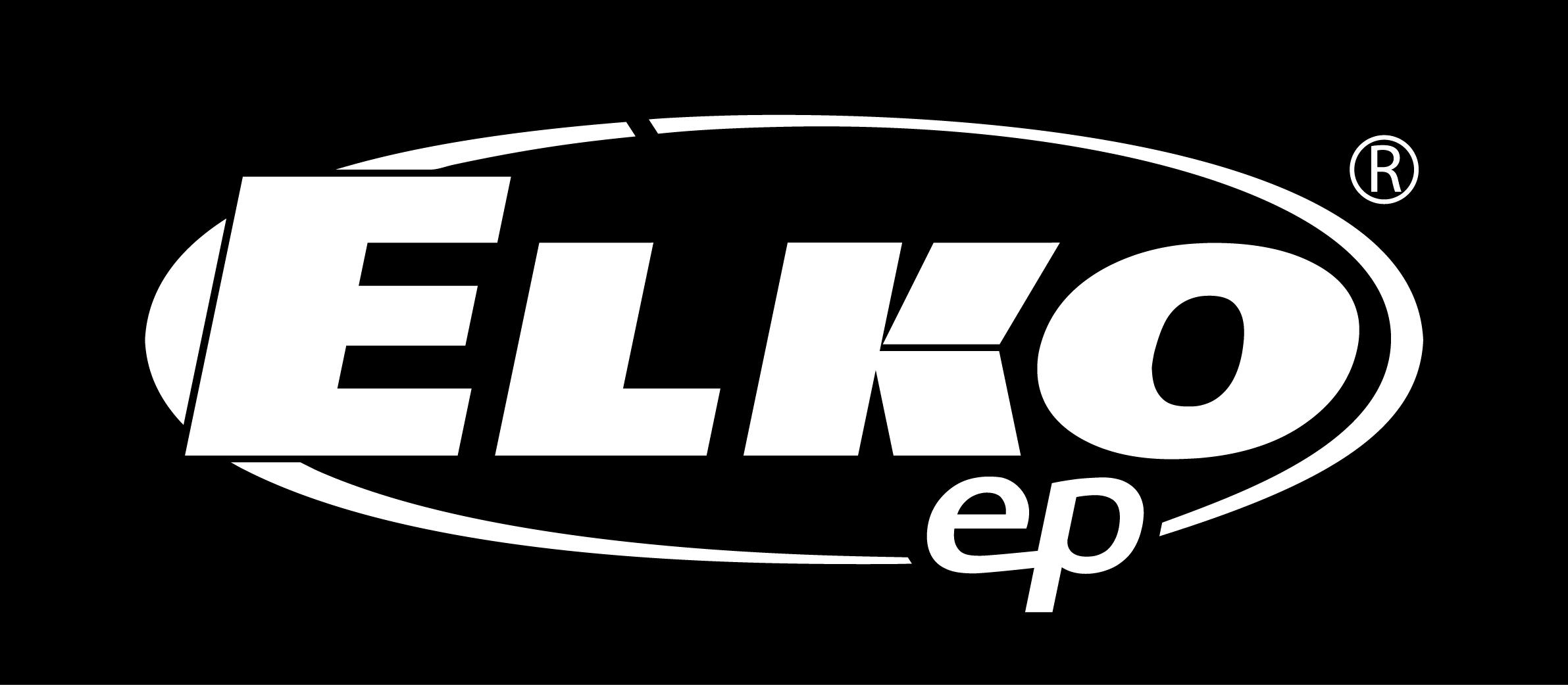 Marketing support • ElkoEP.