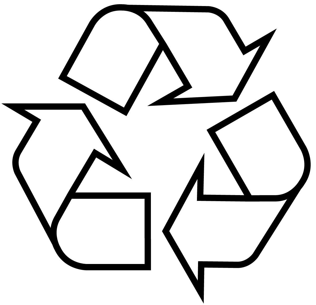 Using the EPA Seal and Logo.