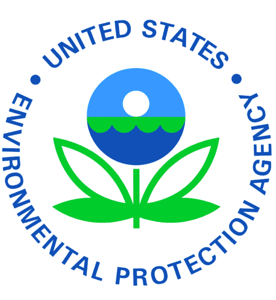ENVIRONMENTAL PROTECTION AGENCY: Born in the wake of elevated.