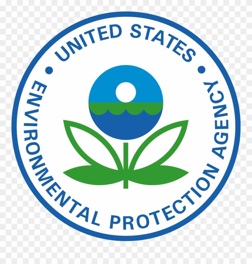 Epa Logo [environmental Protection Agency Epa.