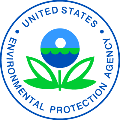 United States Environmental Protection Agency.