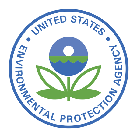 EPA supporting cleanups of 2 Michigan toxic hotspots.