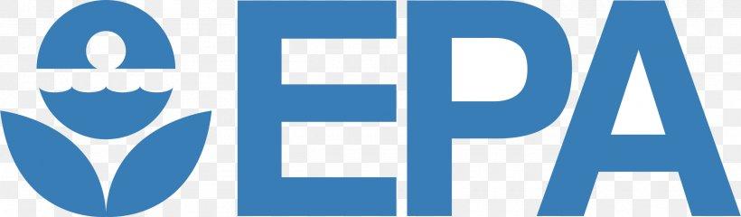 United States Environmental Protection Agency Ohio EPA Logo.