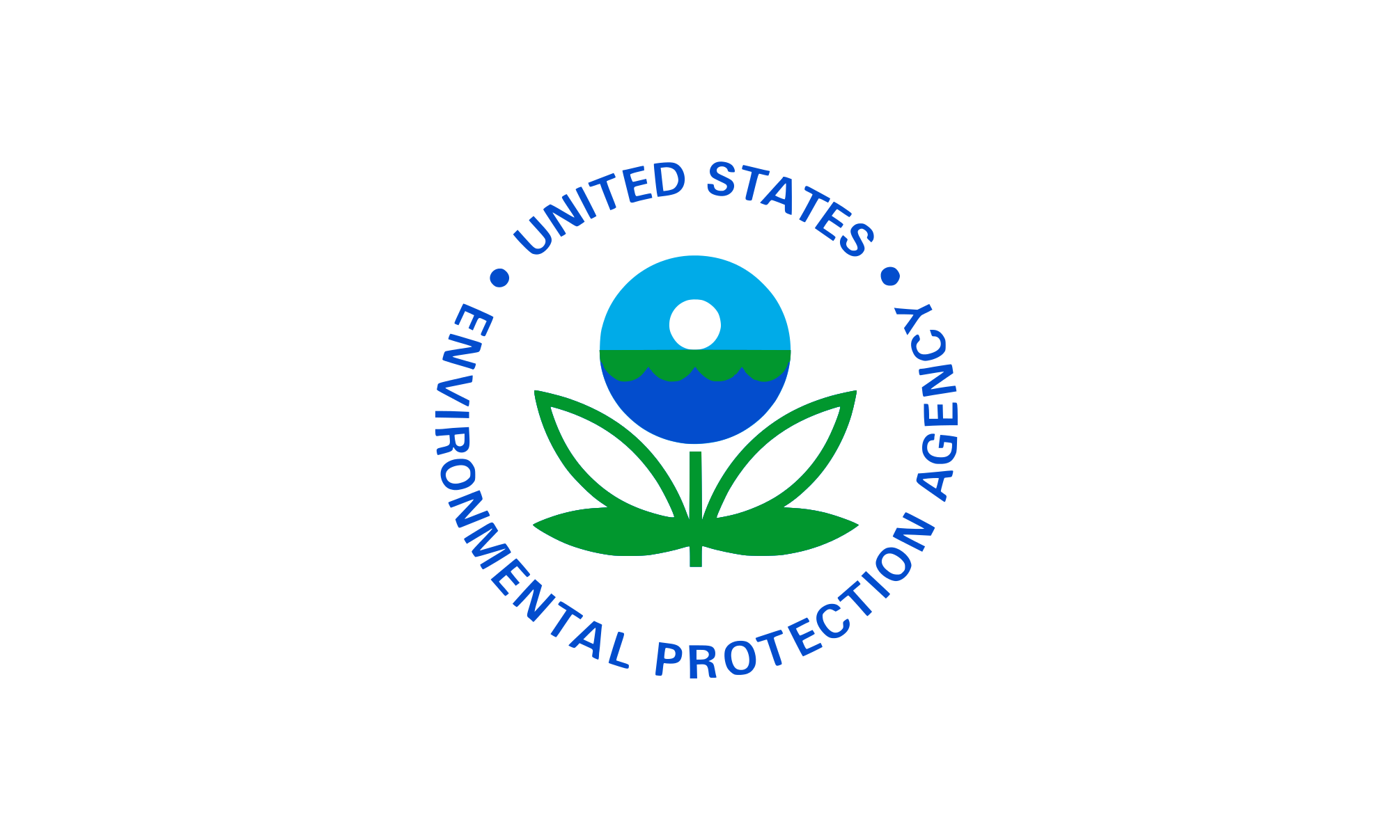 File:Flag of the United States Environmental Protection.